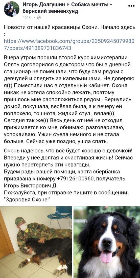 20210830_095926.jpg