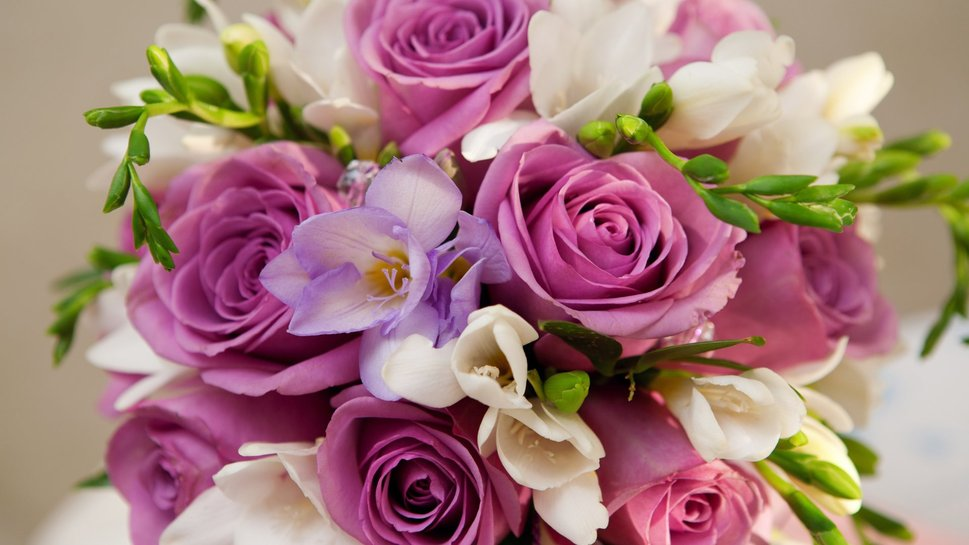 91677__beautiful-flowers-for-you_p.jpg